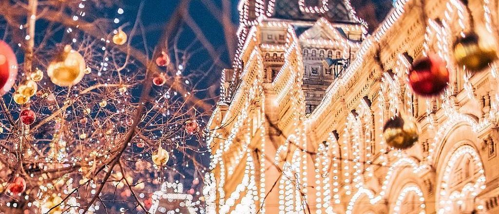 Компания АйдиТелеком искренне поздравляет всех с наступающим Новым Годом и Рождеством! От всего сердца желаем всего самого хорошего, благополучия и здоровья.  Обращаем Ваше внимание, на измененный график работы нашей компании в…