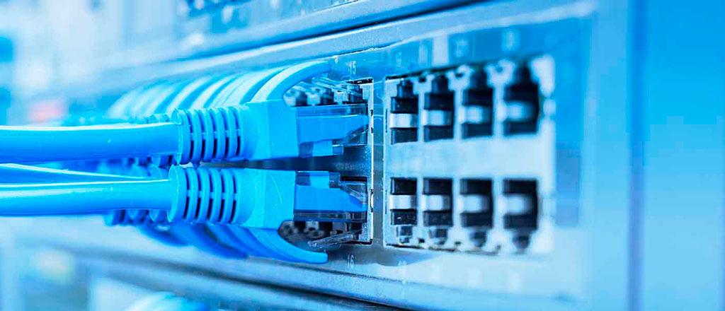Компания АйдиТелеком совершенно бесплатно проведёт аудит вашей системы безопасности и видеонаблюдения. Наши специалисты помогут выявить слабости в работе вашей системы безопасности и дадут рекомендации по повышению уровня ее эффективности.  Если:   вы…